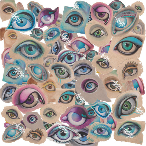 eye galore 500_500